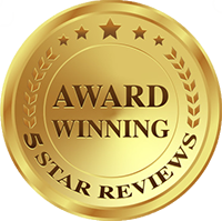 Squeakie is an award winning hand sanitiser since 2014 with 5 star reviews